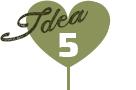 valentine idea divider 5