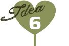 valentine idea divider 6