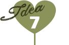 valentine idea divider 7