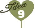 valentine idea divider 9