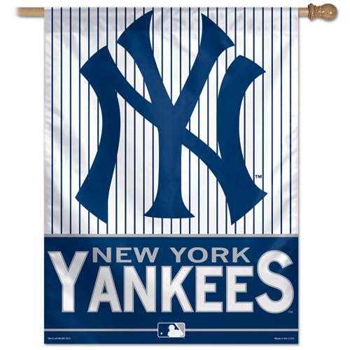 new york yankees flag