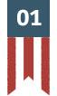 american flag banner 1