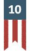american flag banner 10