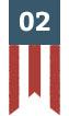 american flag banner 2