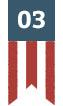 american flag banner 3