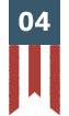 american flag banner 4
