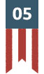american flag banner 5