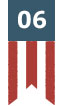 american flag banner 6