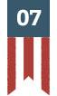 american flag banner 7