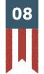 american flag banner 8