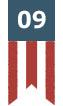 american flag banner 9