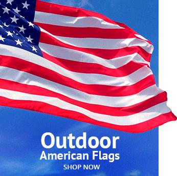 PREMIUM US FLAGS